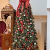 Christmas Liturgy 2013 (16).jpg