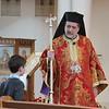 Christmas Liturgy 2013 (20).jpg