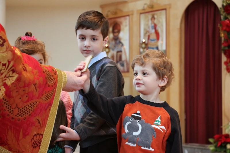 Christmas Liturgy 2013 (31).jpg