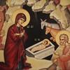 Christmas Liturgy 2013 (1).jpg