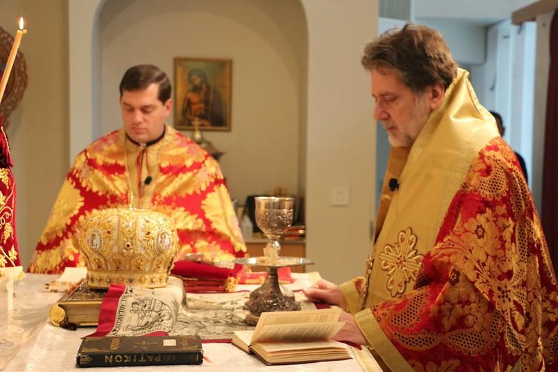 Christmas Liturgy 2013 (44).jpg