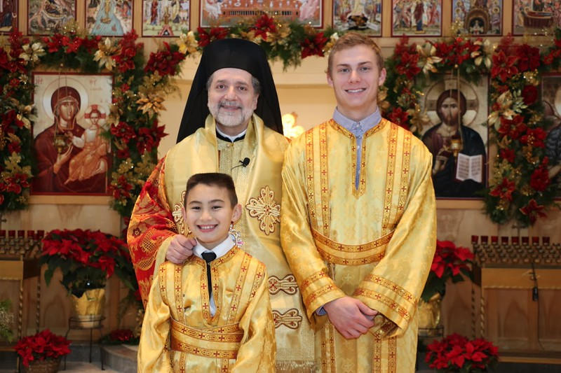 Christmas Liturgy 2013 (55).jpg
