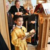 Christmas Liturgy 2013 (3).jpg