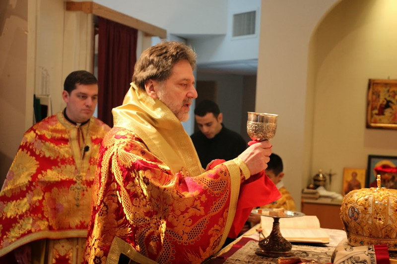 Christmas Liturgy 2013 (47).jpg