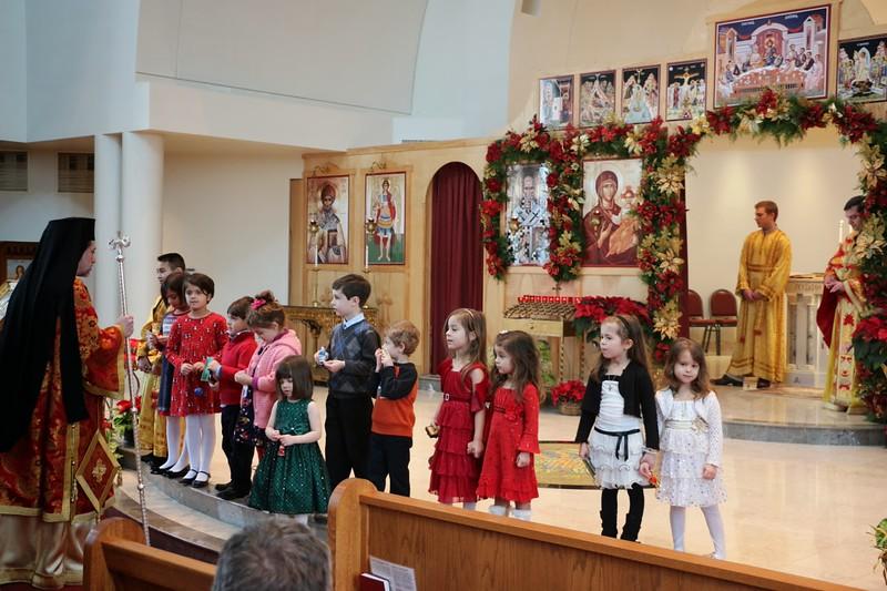 Christmas Liturgy 2013 (43).jpg