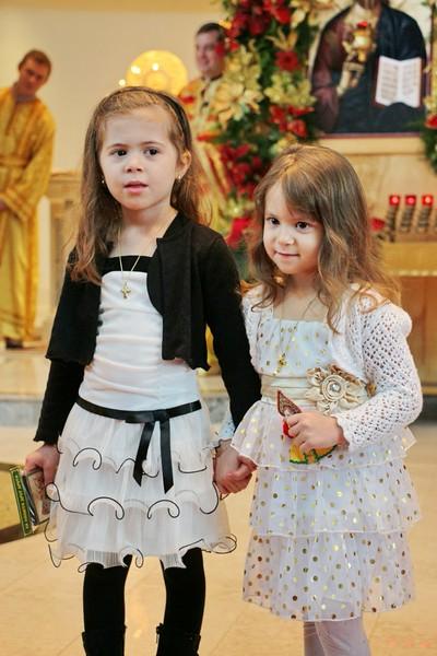 Christmas Liturgy 2013 (33).jpg