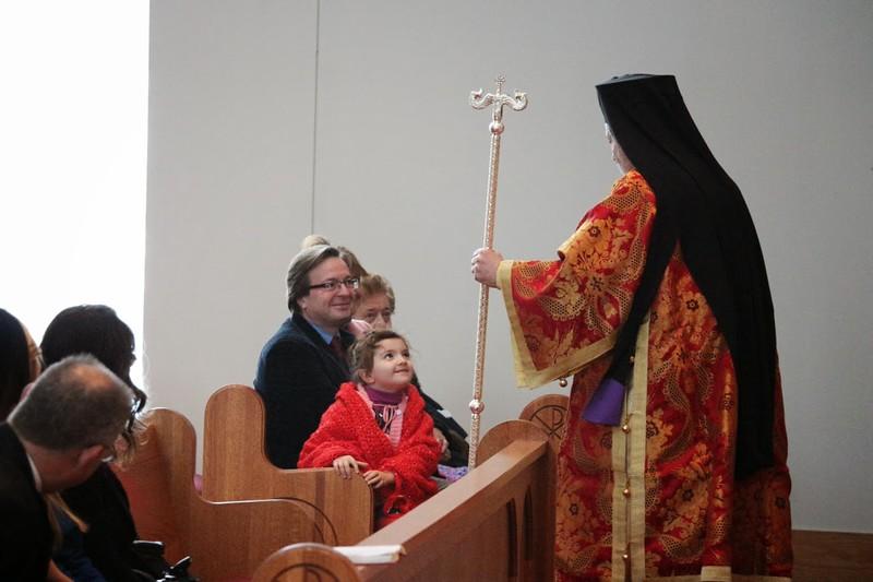 Christmas Liturgy 2013 (12).jpg