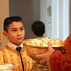 Christmas Liturgy 2013 (46).jpg