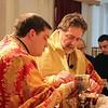 Christmas Liturgy 2013 (48).jpg