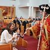 Christmas Liturgy 2013 (42).jpg