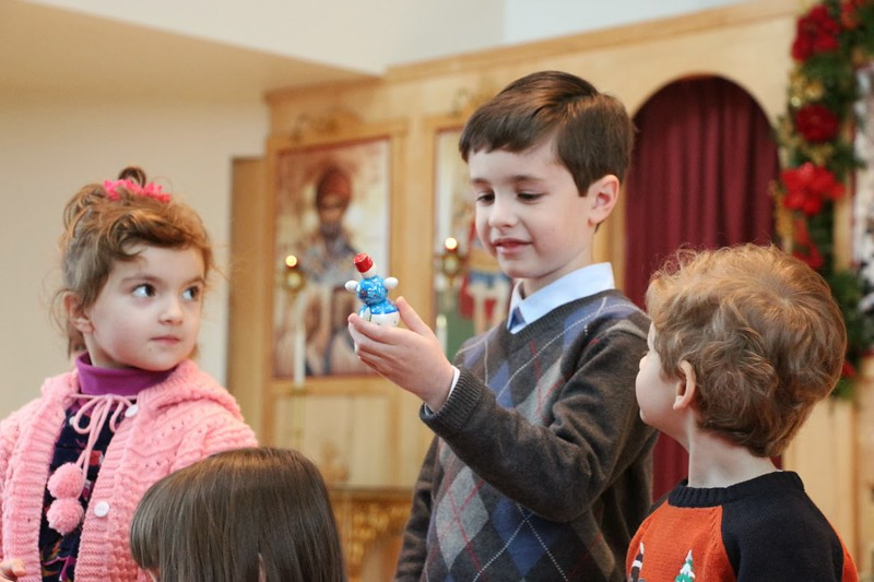 Christmas Liturgy 2013 (37).jpg