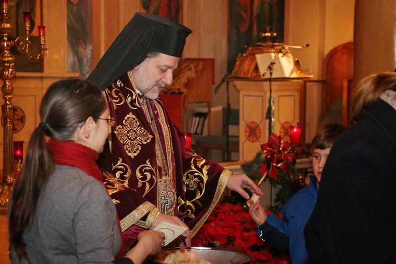 Christmas Vesperal Toledo 2013 (49).jpg