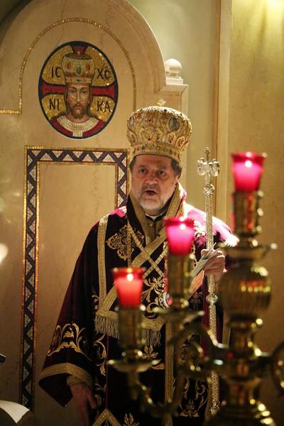 Christmas Vesperal Toledo 2013 (7).jpg