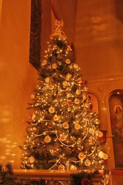Christmas Vesperal Toledo 2013 (22).jpg