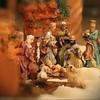 Christmas Vesperal Toledo 2013 (23).jpg