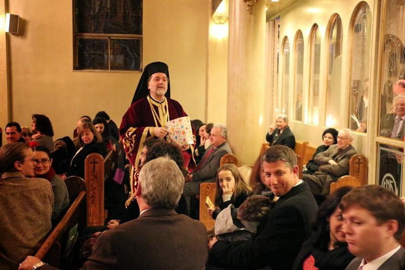 Christmas Vesperal Toledo 2013 (33).jpg