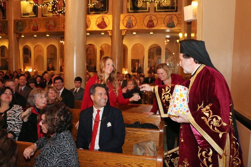 Christmas Vesperal Toledo 2013 (35).jpg