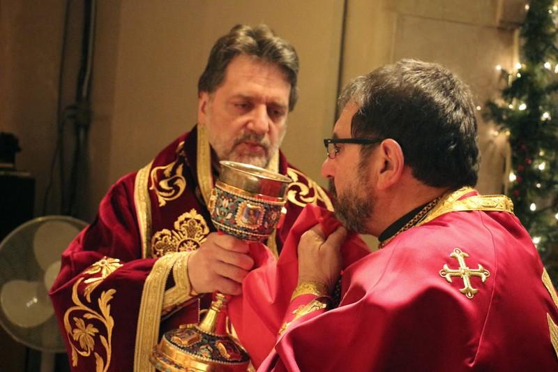 Christmas Vesperal Toledo 2013 (38).jpg