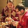 Christmas Vesperal Toledo 2013 (36).jpg