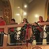 Christmas Vesperal Toledo 2013 (20).jpg