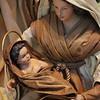 Christmas Vesperal Toledo 2013 (52).jpg