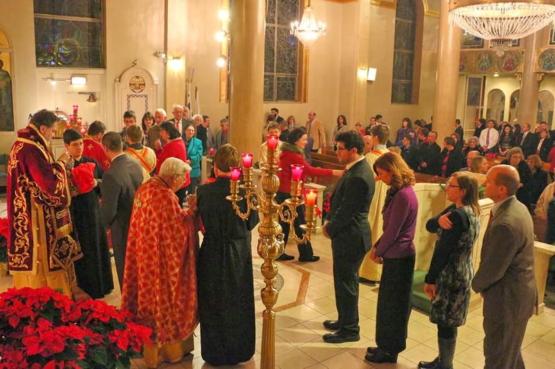 Christmas Vesperal Toledo 2013 (40).jpg