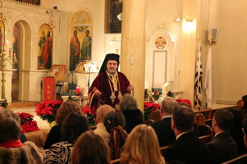 Christmas Vesperal Toledo 2013 (11).jpg