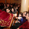 Christmas Vesperal Toledo 2013 (34).jpg
