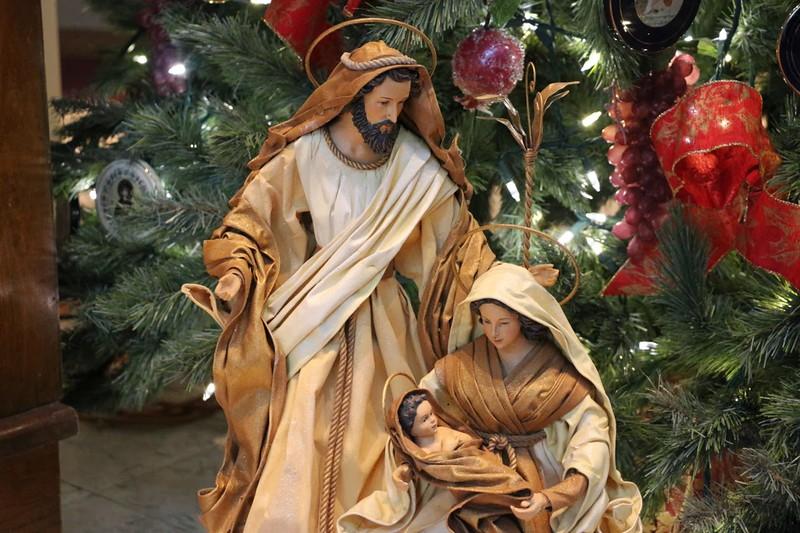 Christmas Vesperal Toledo 2013 (51).jpg