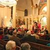 Christmas Vesperal Toledo 2013 (47).jpg