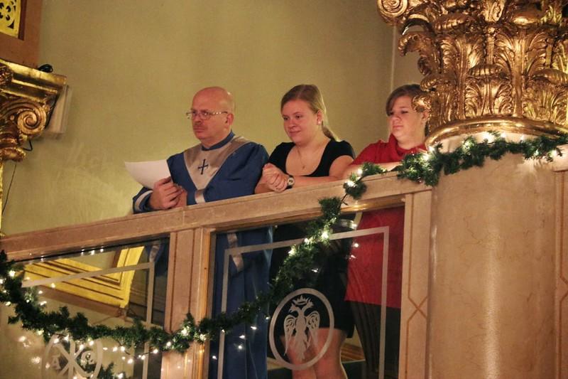 Christmas Vesperal Toledo 2013 (19).jpg