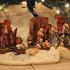 Christmas Vesperal Toledo 2013 (50).jpg