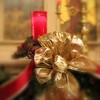 Christmas Vesperal Toledo 2013 (21).jpg