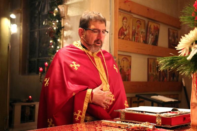 Christmas Vesperal Toledo 2013 (6).jpg