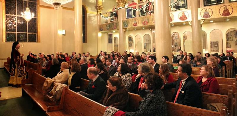 Christmas Vesperal Toledo 2013 (15).jpg