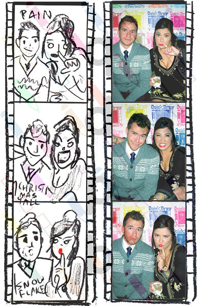 """<a href= """"http://quickdrawphotobooth.smugmug.com/Other/Citygram/34538579_SbBnxR#!i=2952301539&k=JGWBxbn&lb=1&s=A"""" target=""""_blank""""> CLICK HERE TO BUY PRINTS</a><p> Then click on shopping cart at top of page."""