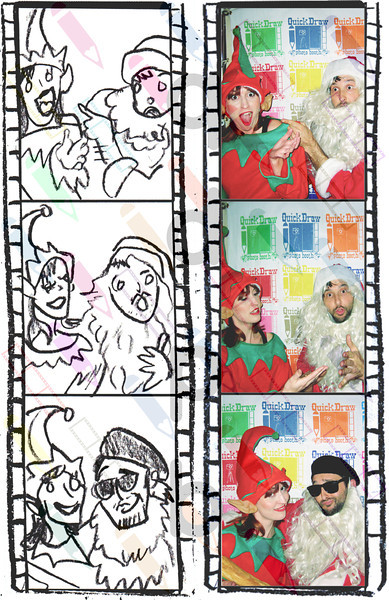 """<a href= """"http://quickdrawphotobooth.smugmug.com/Other/Citygram/34538579_SbBnxR#!i=2952317660&k=PFPbQF2&lb=1&s=A"""" target=""""_blank""""> CLICK HERE TO BUY PRINTS</a><p> Then click on shopping cart at top of page."""