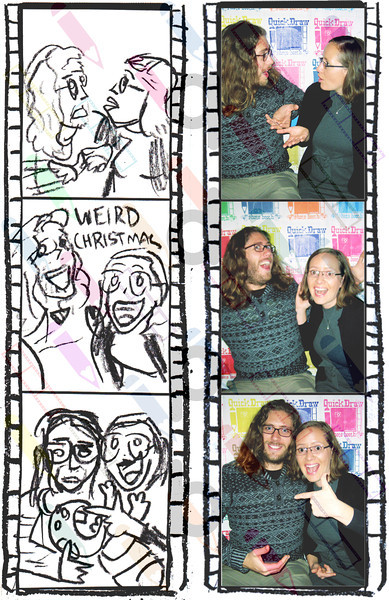 """<a href= """"http://quickdrawphotobooth.smugmug.com/Other/Citygram/34538579_SbBnxR#!i=2952302754&k=QR6rVGT&lb=1&s=A"""" target=""""_blank""""> CLICK HERE TO BUY PRINTS</a><p> Then click on shopping cart at top of page."""
