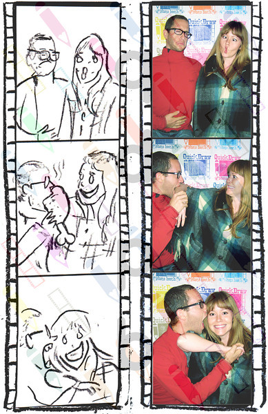 """<a href= """"http://quickdrawphotobooth.smugmug.com/Other/Citygram/34538579_SbBnxR#!i=2952287357&k=ShTHDmP&lb=1&s=A"""" target=""""_blank""""> CLICK HERE TO BUY PRINTS</a><p> Then click on shopping cart at top of page."""