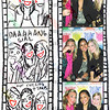 "<a href= ""http://quickdrawphotobooth.smugmug.com/Other/Citygram/34538579_SbBnxR#!i=2952297447&k=jdN7TQ5&lb=1&s=A"" target=""_blank""> CLICK HERE TO BUY PRINTS</a><p> Then click on shopping cart at top of page."