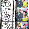 "<a href= ""http://quickdrawphotobooth.smugmug.com/Other/Citygram/34538579_SbBnxR#!i=2952305589&k=x6gNpRB&lb=1&s=A"" target=""_blank""> CLICK HERE TO BUY PRINTS</a><p> Then click on shopping cart at top of page."