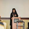 Clergy-Laity 2013