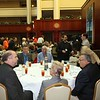 Clergy-Laity 2013
