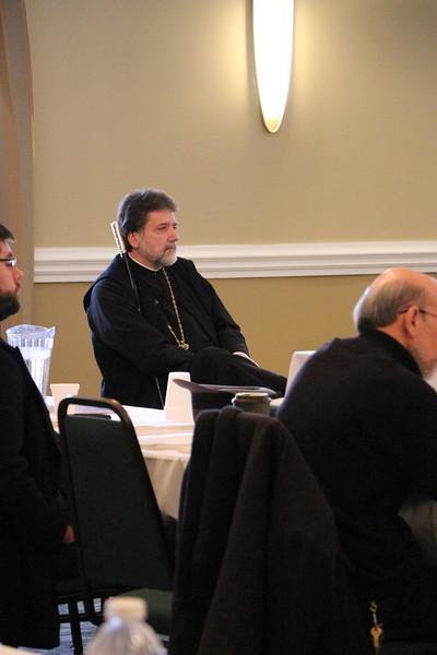Metropolis Clergy Retreat 3-8-13 (22).jpg