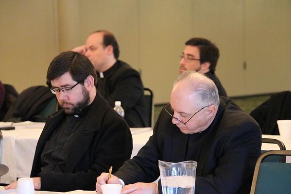 Metropolis Clergy Retreat 3-8-13 (15).jpg