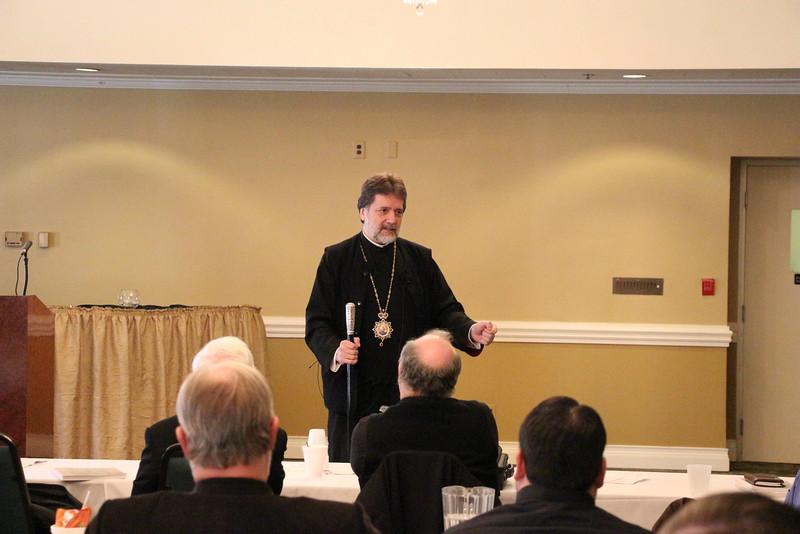 Metropolis Clergy Retreat 3-8-13 (44).jpg