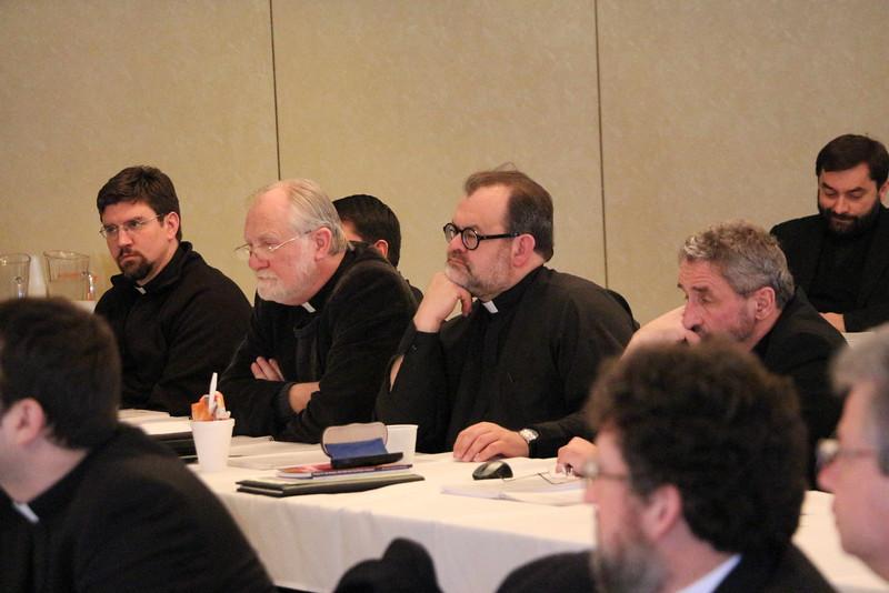 Metropolis Clergy Retreat 3-8-13 (17).jpg