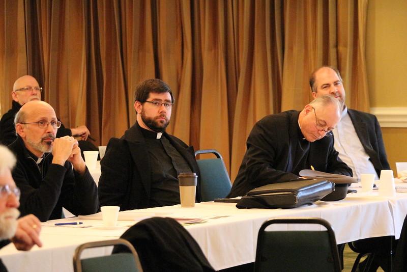 Metropolis Clergy Retreat 3-8-13 (33).jpg