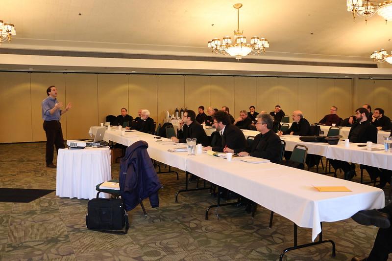 Metropolis Clergy Retreat 3-8-13 (12).jpg