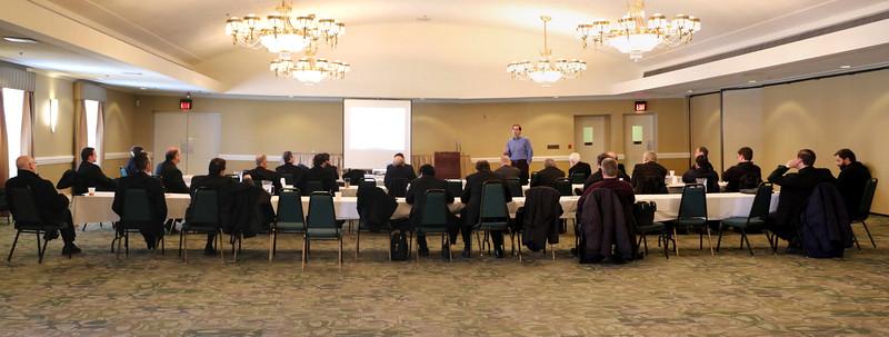 Metropolis Clergy Retreat 3-8-13 (26).jpg